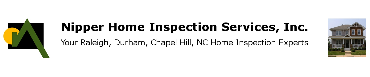 Nipper Home Inspection Services, Inc.